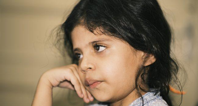 Pakistan, dodicenne costretta alle nozze e alla conversione all'Islam