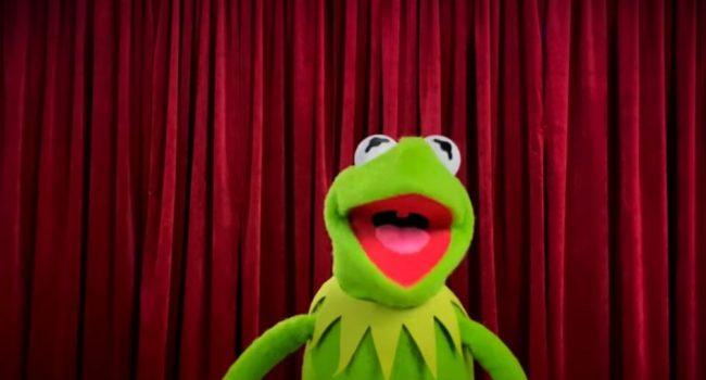 """""""The Muppet Show"""", Disney+ segnala """"contenuto offensivo"""" per 18 episodi"""