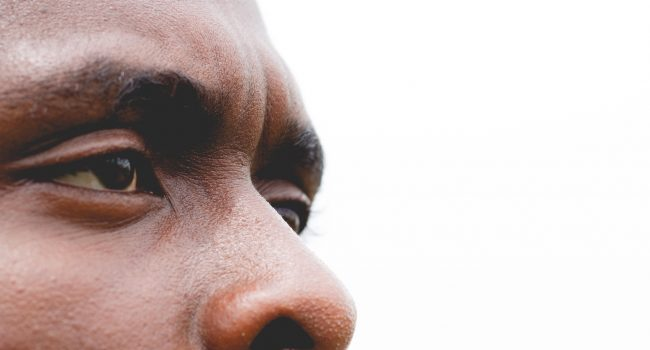 Nigeria, 10 cristiani al giorno sono uccisi per la loro fede