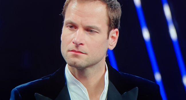 """Alex Schwazer a Sanremo: """"Ho vinto in tribunale ma nessuno mi ridarà indietro la mia vita persa"""""""