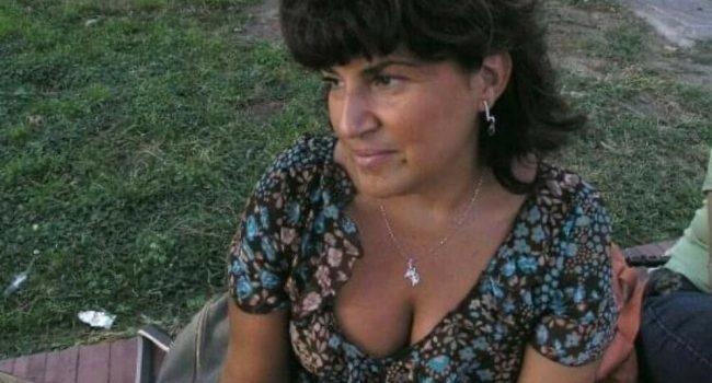 Muore dopo vaccinazione: aperta inchiesta a Napoli su Annamaria Mantile