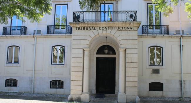 Portogallo, la Corte Costituzionale boccia la legge su eutanasia