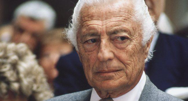 Gianni Agnelli, oggi i 100 anni dalla nascita: le 10 frasi celebri dell'Avvocato
