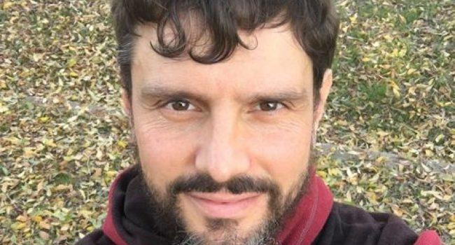 Fa lezione senza mascherina: multato professore no mask a Mantova