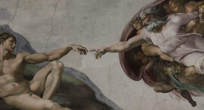 Onomastico di oggi, il 26 marzo si festeggia San Emanuele: qual è il significato del nome