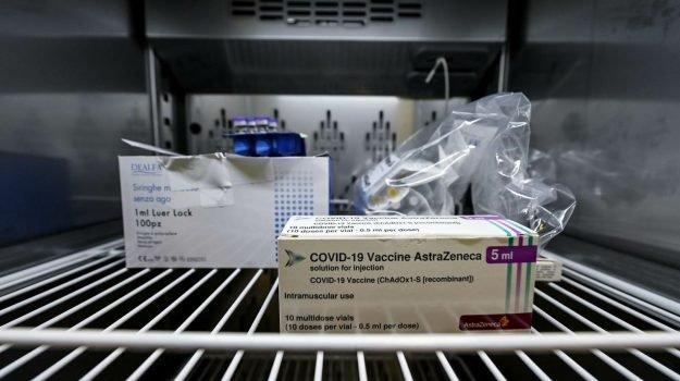 È morta Camilla Canepa, la 18enne che aveva fatto il vaccino Astrazeneca lo scorso 25 maggio