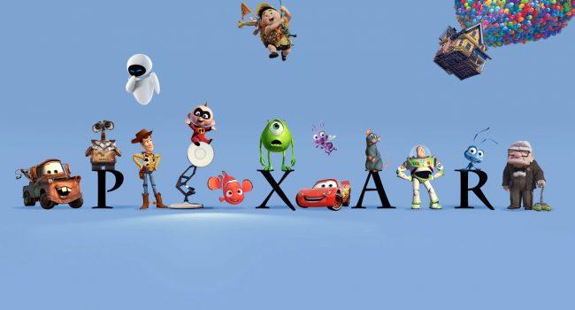 https://vocecontrocorrente.it/wp-content/uploads/2021/04/Pixar-650x350.jpg