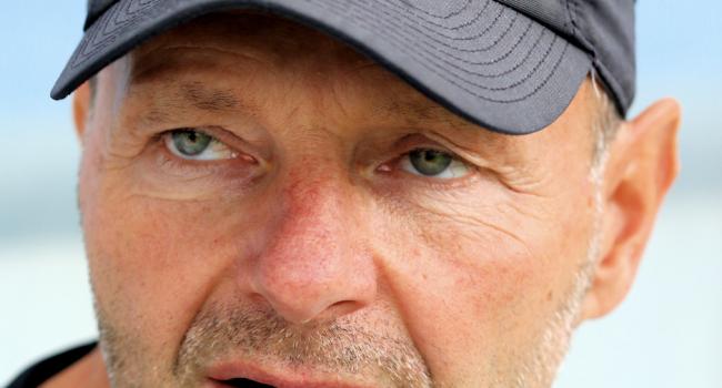 L'Hertha Berlino licenzia l'allenatore dei portieri per commenti omofobi