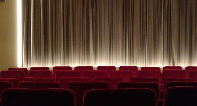 In Italia è stata abolita definitivamente la censura cinematografica