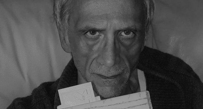 """""""I passaporti vaccinali sono un ricatto dello Stato"""": giornalista in sciopero della fame per protesta contro i Green Pass"""