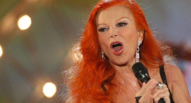 Musica, è morta Milva: era conosciuta come la Pantera di Goro