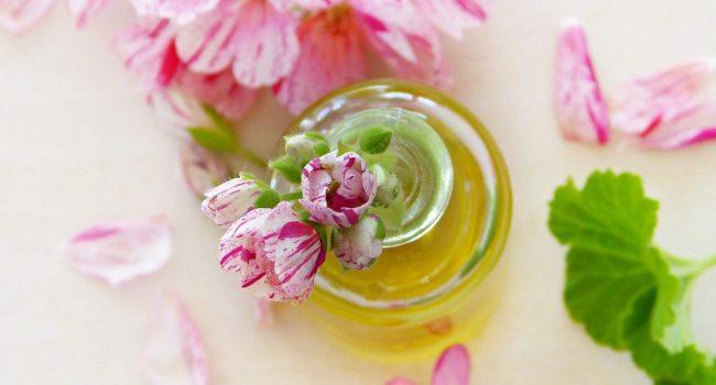 L'olio al cannabidiolo contro la tensione muscolare e lo stress