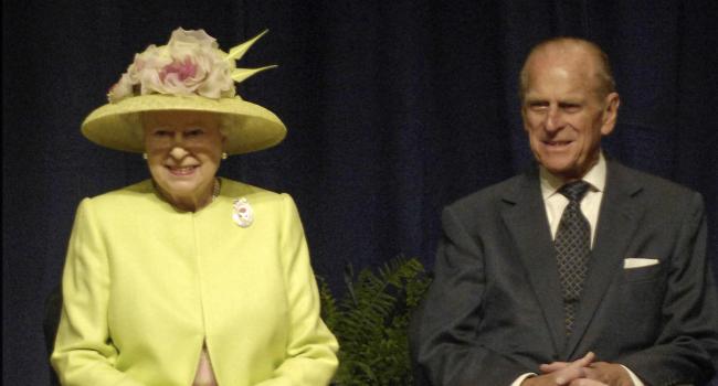 I funerali di Filippo Mountbatten, duca di Edimburgo: una lezione per un mondo trash