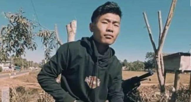 Myanmar, scontri nello stato di Kayah: uccisi 2 volontari cattolici