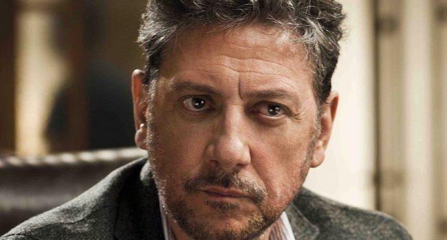 """Sergio Castellitto contro il Ddl Zan: """"Non possiamo nascondere che contiene delle contraddizioni"""""""