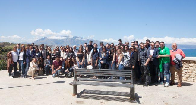 """In Sicilia si punta sulla formazione dei giovani dall'estero e sulle aziende del territorio: ripartono gli """"Internship Camp"""""""
