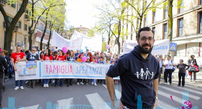 Ddl Zan, da Pro Vita un report sulle libertà negate con il pretesto dell'omotransfobia