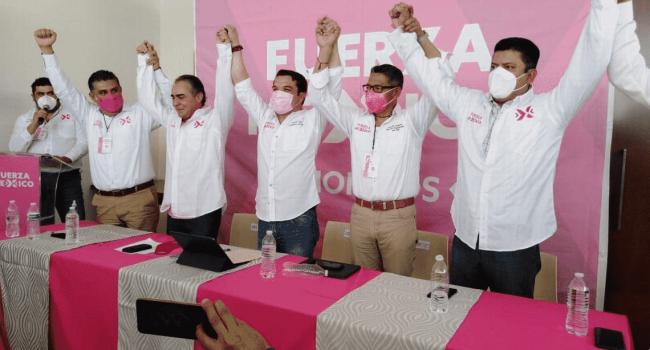 """Messico, 18 candidati alle elezioni cambiano…sesso e si autodeterminano """"donne"""""""
