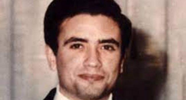 Il beato Rosario Livatino, un giudice Sub Tutela Dei