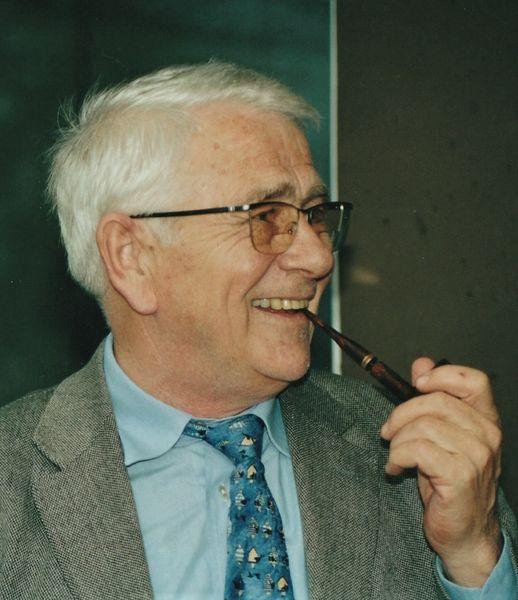 Addio al professore Alfred Haverkamp: studiò la storia di ebrei e cristiani