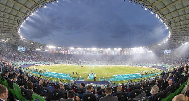Euro 2020, l'Italia annienta la Turchia: 3-0 nella gara di esordio