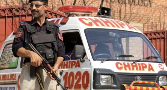 Pakistan: assolti due cristiani condannati a morte per blasfemia