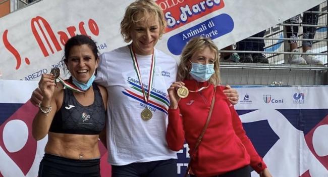 Trenta sportive dicono 'no' alle atlete transgender: la lettera alla ministra Bonetti