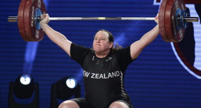 Lanciata petizione per chiedere l'esclusione di un transgender dalle Olimpiadi di Tokyo