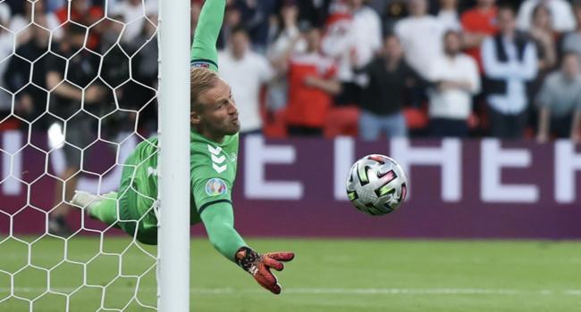 Euro 2020, l'Inghilterra va in finale: domenica la sfida con l'Italia