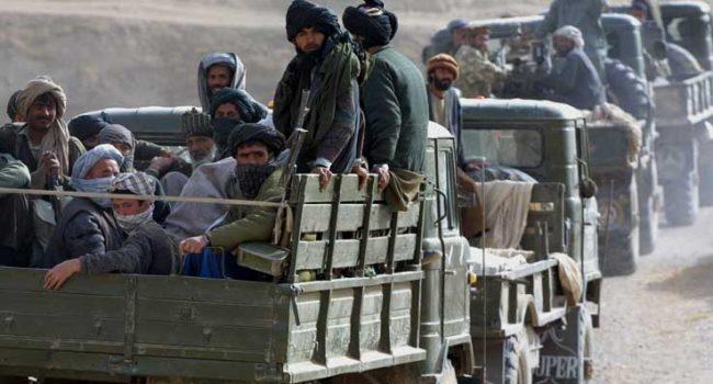 """Afghanistan, l'allarme di Acs: """"Ci sono famiglie cristiane da salvare"""""""