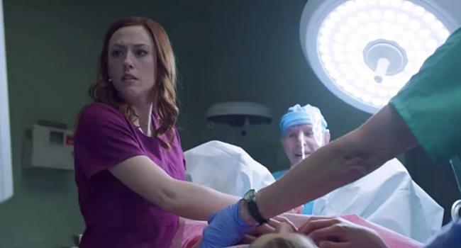 """Arriva in Italia il film che svela l'atrocità dell'aborto: ecco perchè vi consigliamo di vedere """"Unplanned"""""""