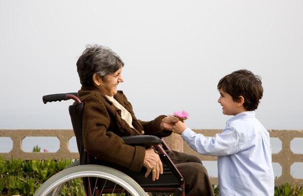 """Giornata Cure Palliative: """"Solo il 10% le riceve. Altro che eutanasia»"""