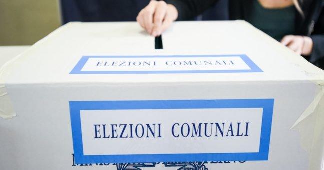 Comunali, sono 12 i candidati di Azione Cristiana Evangelica nelle liste di Fratelli d'Italia