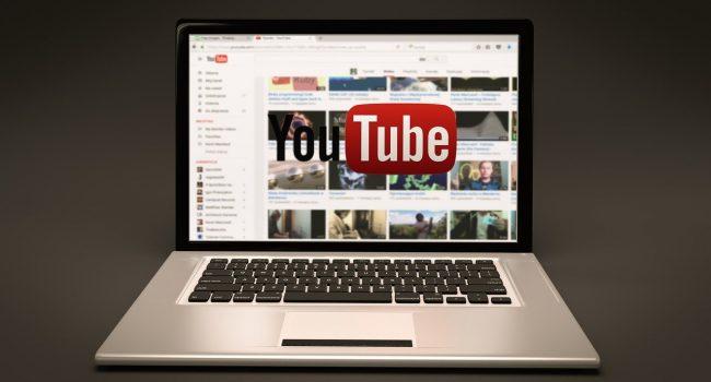 Youtube censura i no vax ed elimina tutti i video dalla sua piattaforma